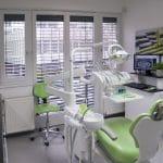 Behandlungsraum Heviz