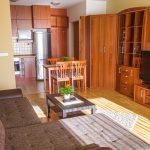 DND-Apartments-3
