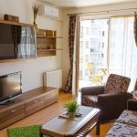 DND-Apartments-4