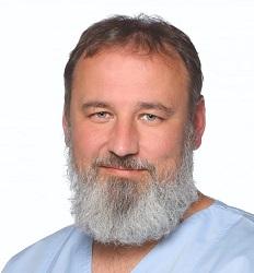 DR.MED. GÀBOR SZLOVICSÀK