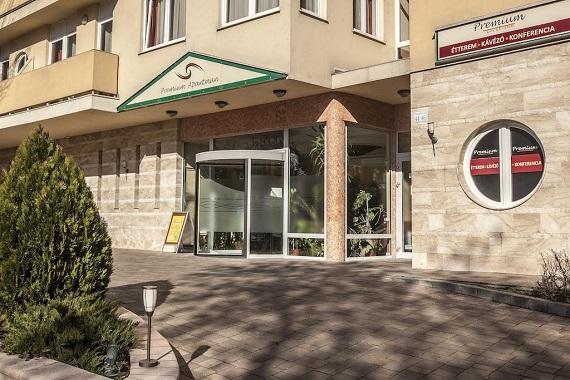 Premium-Apartment-House-1