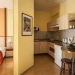 Premium-Apartment-House-3