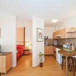 Premium-Apartment-House-4