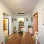 Premium-Apartment-House-5
