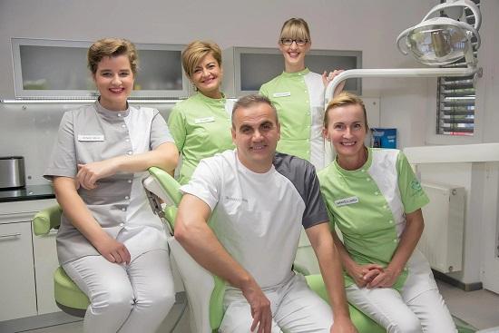 Team-Lotus-Dental-Heviz